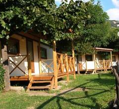 Campeggio Pian Dei Boschi 2