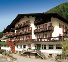 Stern B&B Hotel & Apartments 1