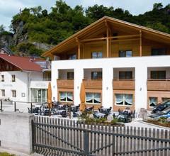 Hotel Alte Mühle 2