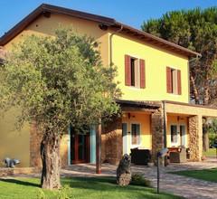 Villa Su Passu 2