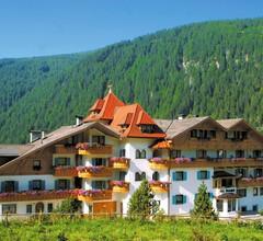 Hotel der Tannhof 2
