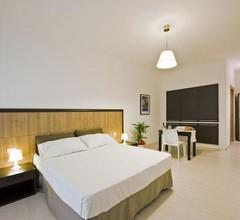 Vico Amato Residenza 1