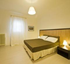 Vico Amato Residenza 2