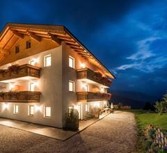 Residence Speckerhof 2