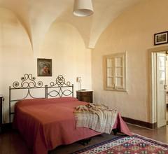 Castello di Rocca Grimalda 1