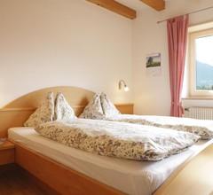 Garni & Residence Sonngart 1