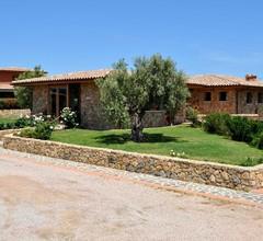 Cala Paradiso Residence 1