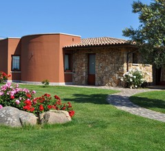 Cala Paradiso Residence 2