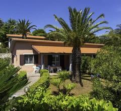 Residence Belvedere 2