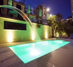 Hotel Villa Anita 1
