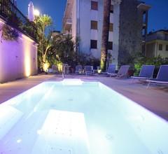Hotel Villa Anita 2