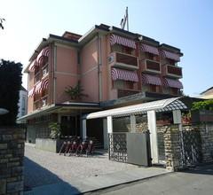 Hotel Matilde 1