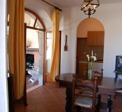Residence Fiorenzo 1