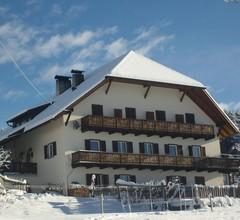 Schartnerhof 1