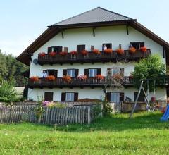 Schartnerhof 2