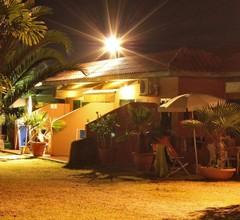 Country Hotel Residence Da Pilade 2