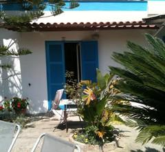 Casa Adolfo Ischia 1