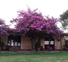 Santa Igia - Country House 1