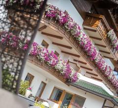 Hotel Schönblick 2