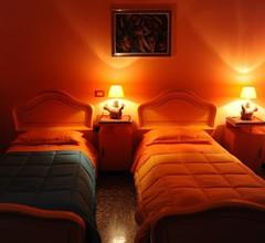 Bed and Breakfast Su Niu 2