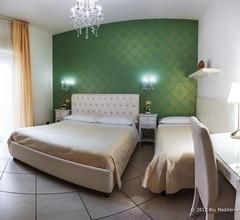 Blu Mediterraneo Bed & Breakfast 2