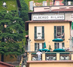 Albergo Milano Hotel & Apartments 2