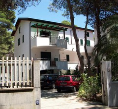 Jonio Vacanze Residence 1