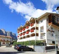 Hotel Gran Fanes 2