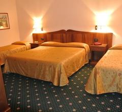 Hotel Pavone 1