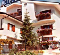 Bike-Hotel Abete 2