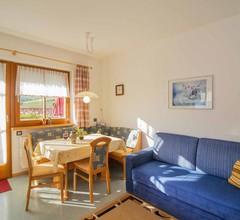 Holiday flats Lanserhof 1