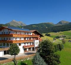 Hotel Oberlechner 2