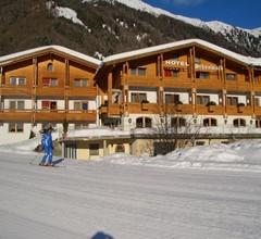 Alpenhotel Schönwald 2