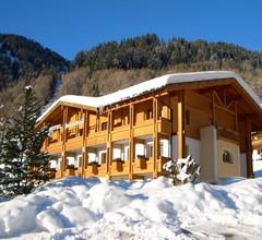 Alpenhotel Schönwald 1