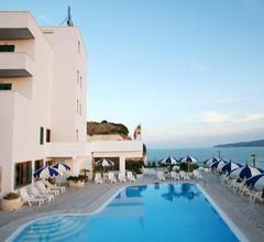 Svevo Sea House 2