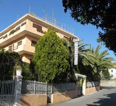 Albergo La Marinella 1