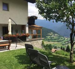 Alpenblick Pension 2