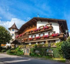 Hotel Fichtenhof 2
