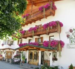 Hotel Brunella 2