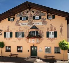 Hotel Zum Wolf 1