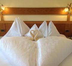 Hotel Garnì Savoy 1