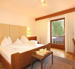 Hotel Garnì Savoy 2