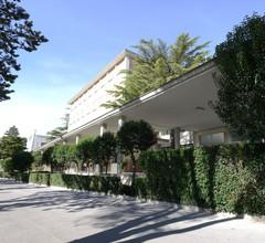 Hotel Ostello Mamre 2