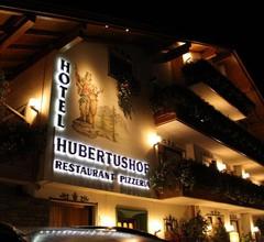 Hotel Hubertushof 1