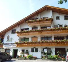 Hotel Hubertushof 2