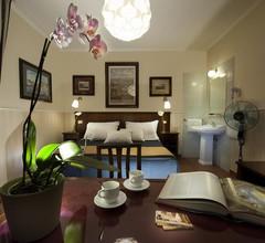 Hostel Carlito 2