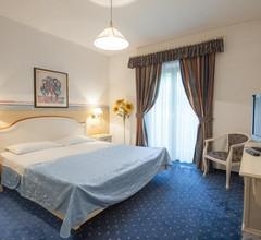 Hotel Restaurant Putzerhof 2