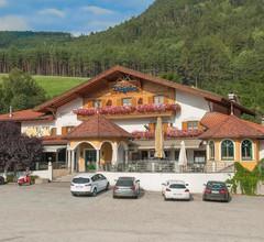 Hotel Restaurant Putzerhof 1