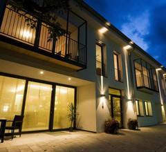 Residence Sylvanerhof 2