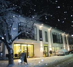 Residence Sylvanerhof 1